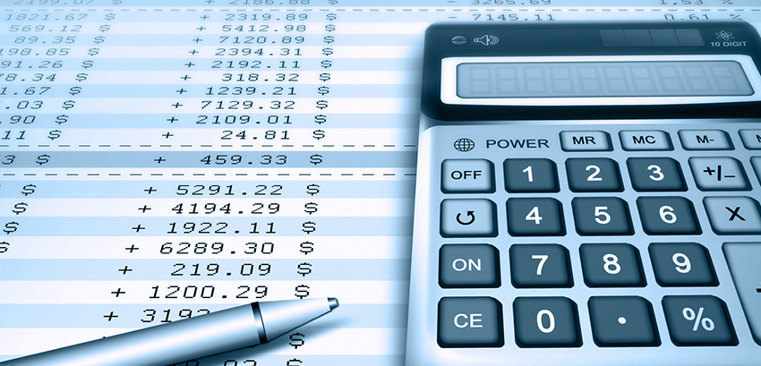 Accounting Services in Bucks County, Pa